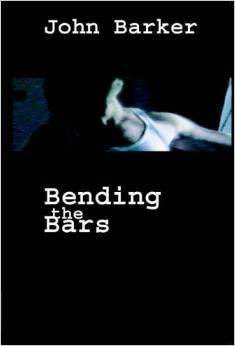 Bending the Bar by John Barker